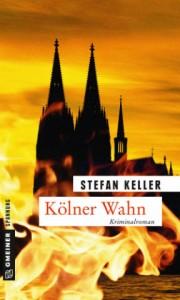 Kölner Wahn Cover 288