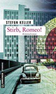 K7_Stirb_Romeo_RLY.indd
